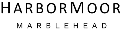 Harbormoor Logo