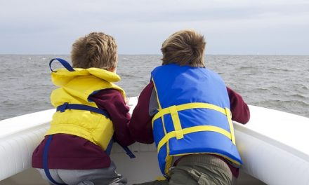 Lifestyle: The Best Life Jackets for Your Entire Crew