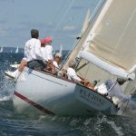 Boat of the Week—Pleione