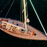 Expert Advice—Yacht Shotz