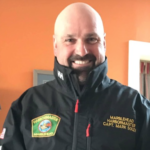 Q&A with Harbormaster Mark Souza