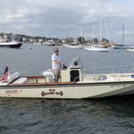Boat of the Week—Old Grand-Dad