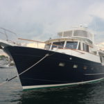 Wychmere – Fleming 55′