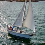 Aberlour – Ericson 31′
