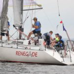 Renegade – Soverel 33′